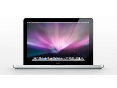 "13.3"" MACBOOK AIR APPLE Z0FS0LL/A"